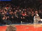 НБА. Яннис Адетокумбо иРасселл Уэстбрук— лучшие игроки недели