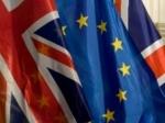 Британский депутат призвал Латвию выйти изЕвросоюза— СМИ