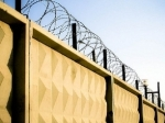 Россиянин арестован пообвинению вгосизмене впользу одной изстран Запада