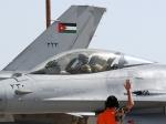 ВИраке начнётся наземная антитеррористическая операция против ИГИЛ