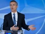 Генсек НАТО объявил ожелании возобновить сотрудничество сРоссией