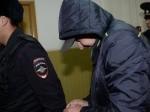 Суд оставил под стражей украинского режиссера Сенцова поделу оподготовке теракта вКрыму