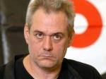 Российский журналист Доренко призвал красчленению Украины— МВД