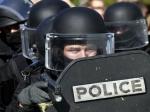 Неизвестные открыли стрельбу изавтоматов вМарселе
