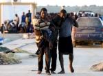 Уберегов Италии погибли 29 беженцев изстран Северной Африки