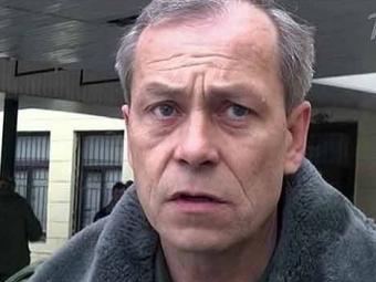 ВДНР сообщили овзятии Логвиново