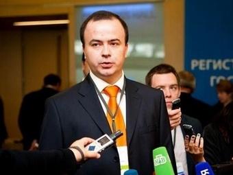 Проблему бюджетных мест в детсаду деревни Черная решил Андрей Дунаев