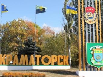 Штаб АТО: Российско-террористические подразделения изГорловки обстреляли Попасную