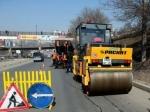 Липецкие дороги ждет инновационный ремонт