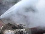 Прокуратура провела проверку пофакту коммунальной аварии наСакмарской ТЭЦ