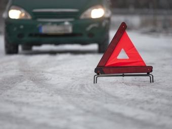 ВоВладивостоке пьяный наToyota сбил двух женщин-нарушительниц— Кто больше виноват