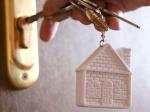 ВАбатском, Армизонском, Вагайском районах завершилось расселение ветхого жилья