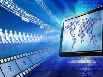 Ученые Казанского федерального университета изобрели обои, блокирующие сигналы 3G иWi-Fi