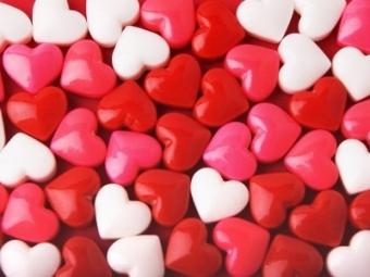 УФМС России поЯрославской области объявляет акцию, посвященную Дню Святого Валентина