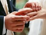 Брачующимся вМоскве предложат пожениться как вЛас-Вегасе