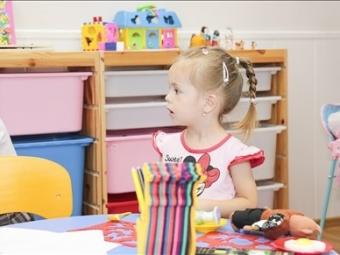 Частные детские сады получают поддержку донского правительства