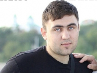ВНовороссийске пропал без вести курсант морской академии