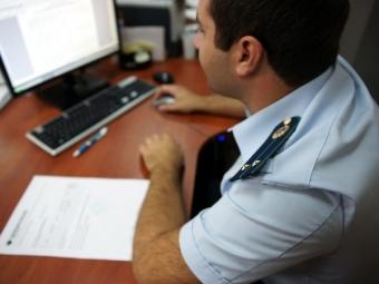 ВТимашевском районе приставы арестовали автопарк агрофирмы