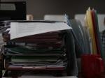 Сфевраля поапрель 2015 года 3,2 тысячи сотрудников лишатся места работы