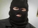 ВКолпино ювелирный магазин ограбили на4 млн. рублей
