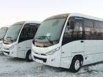 Набережные Челны: 10февраля открывается новый рейс Казань