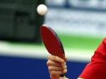 Самарские спортсмены стали призерами всероссийского турнира понастольному теннису «ТОП-12»