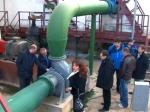 ВВолгограде определены потенциальные концессионеры «Водоканала»