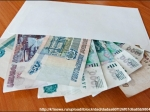 В33-м регионе создали Совет поликвидации задолженности позарплате
