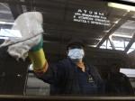 Мобильные бригады будут убирать вагоны столичного метро