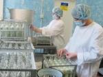 ВКраснодарском крае вернутся кбесплатным молочным кухням