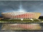 Самарский стадион ЧМ-2018 пофутболу могут перепроектировать из-за ослабления рубля