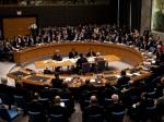 СБпроголосует пороссийскому проекту резолюции обИГ 12февраля