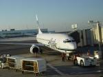 Фальшивый террорист «посадил» самолет изКракова вБерлине