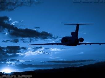 10 новых рейсов откроют векатеринбургском Кольцово
