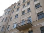 Дом наРимского-Корсакова передадут Мариинскому театру под гостиницу для гастролирующих звезд