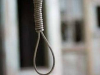 Безработица названа причиной 45 тыс. самоубийств ежегодно