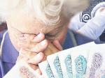 Петербургские депутаты предлагают запретить административный арест пожилых людей