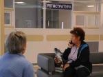 ВСеверной Осетии 53 школы закрылись накарантин погриппу иОРВИ