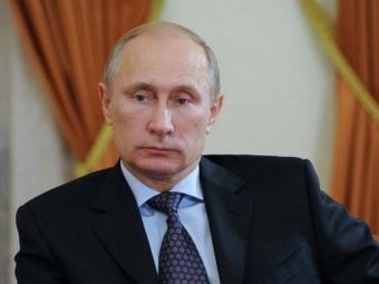 Пресс-секретарь Порошенко: Напереговорах сМеркель иОлландом вопрос офедерализации неподнимался