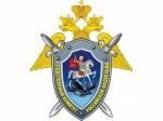 Против главы администрации Нижнего Новгорода возбуждено дело