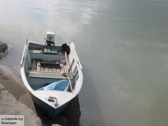 Российских туристов спасли вьетнамские рыбаки