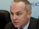 Контактная группа покризису наУкраине приостановила свою работу— Власти ДНР