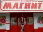 Сегодня вЕкатеринбурге «пенсионеры» будут пикетировать «Магнит»»