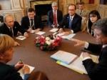 Переговоры «нормандской четверки» могут продлиться доутра четверга