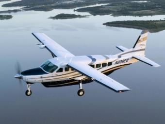 Вамериканском штате Флорида врезультате авиакатастрофы погибли четыре человека