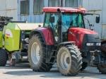 Польские фермеры вышли намитинг итребуют отставки министра сельского хозяйства