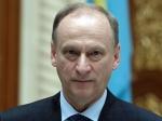 СБРФ изучает стратегию безопасности США наналичие угроз России