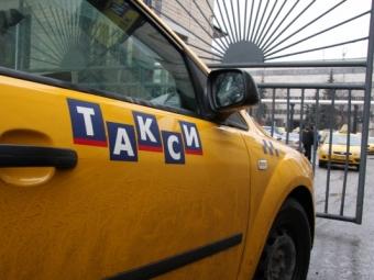 Текст социальной рекламы такси ненарушает требования законодательства