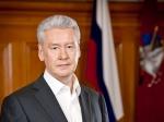 «Наш антикризисный план является оперативным иоткрытым для любого предложения»— Сергей Собянин