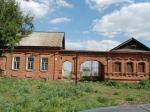 ВУльяновской области женщина отсудила дом деда, раскулаченного в1930-х годах